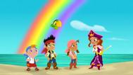 The Never Rainbow 3.jpg