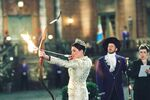 The Princess Diaries 2 Royal Engagement Promotional (16)