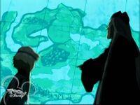 Underwater Mines (18)