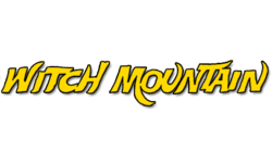 Witch Mountain logo.png