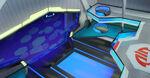 Zenith interior concept 8