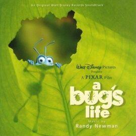 A Bugs Life.jpg