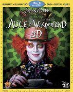 AliceInWonderland 3D Bluray.jpg