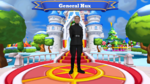 DMK General Hux