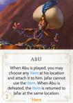DVG Abu