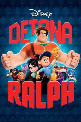 Detona Ralph - Pôster Nacional.jpg