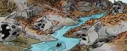Earth Giants Vis Dev2