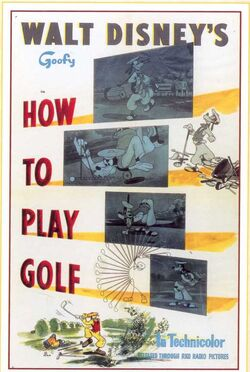 How-to-play-golf-movie-poster-1944-1020495627.jpg