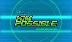 Kim Possible Logo.png