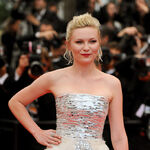 Kirsten Dunst 64th Cannes.jpg