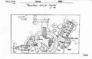Louie's Place Concept 1