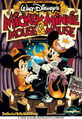 Micky & Minnie - Susumu Matsushitam Version