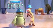 Monsters-inc-disneyscreencaps.com-1049