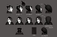 Paige-helmet-transformation