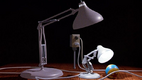 Picture of Luxo Jr.