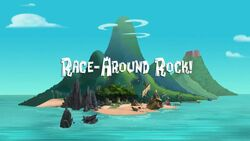 Race-Around Rock titlecard.jpg