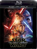 SW Force Awakens Blu-Ray Cover.jpg
