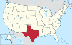 Texas Map.png