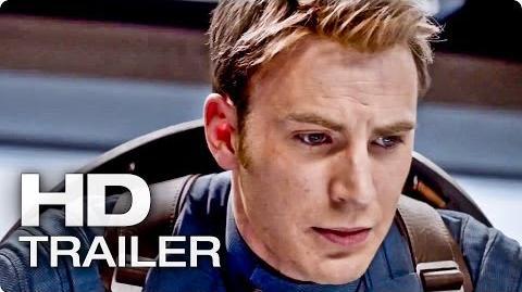 The_Return_Of_The_First_Avenger_-_Trailer