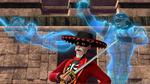 The Return of El Capitán 5