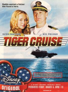 Tiger Cruise.png