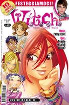 121-witch