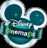 150px-Disney Cinemagic