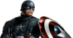 500px-Captain America Dialogue 2
