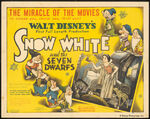 52721-book-review-fairest-one-all-making-walt-disney-s-snow-white-and-seven-dwarfs