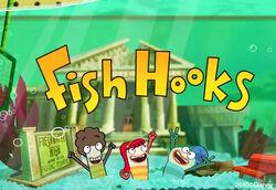 600full-fish-hooks-poster.jpg