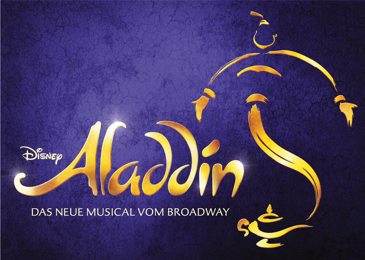 Aladdin (Fernsehserie)