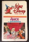 Alice in Wonderland 1981 VHS.JPG