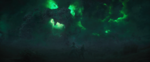 Alioth is enchanted - Loki EP5