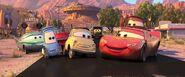 Cars-disneyscreencaps.com-9703