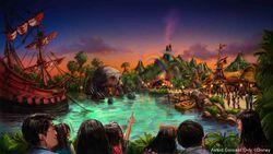 Fantasy Port Peter Pan.jpg
