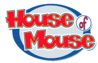 House of Mouse Disney.png