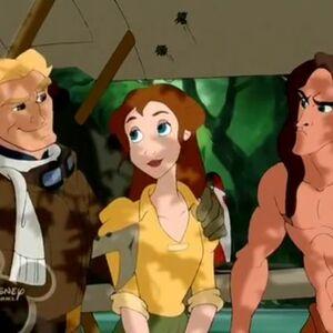Jane, Robert & Tarzan (1).jpg