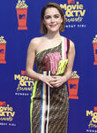 Kiernan Shipka MTV Movie & TV Awards19
