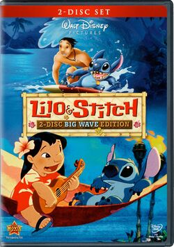 Lilo&Stitch2-DiscBigWaveEditionDVD.jpg