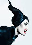 Maleficent-(2014)-201