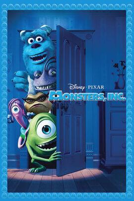 Monsters, Inc..jpg