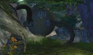 Omnidroid v.8 - Video Game 2