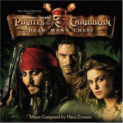 PiratesCD2.jpg