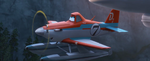 Planes-Fire-and-Rescue-17