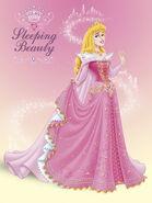 Princess AAurora