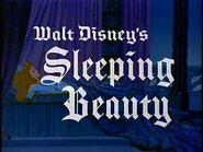 Sleeping Beauty - Original Theatrical Teaser Trailer