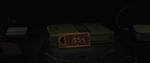 Sylvie's TemPad count down - Loki EP2