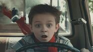 Timmy Fiasco Privédetective - Officiële Trailer - Disney+ NL