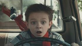 Timmy_Fiasco_Privédetective_-_Officiële_Trailer_-_Disney+_NL