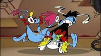 Wander Over Yonder Promo All New Adventures HD Brand New Monday June 6